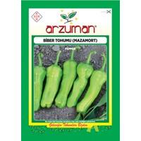 Arzuman Biber Tohumu 10 gr