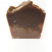 Çikolatalı Sabun %100 Doğal El Yapımı 115 gr