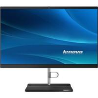 "Lenovo V50A-22IMB Intel Core i3 10100T 4GB 256GB SSD Freedos 21.5"" FHD All In One Bilgisayar 11FN007JTXZ4"