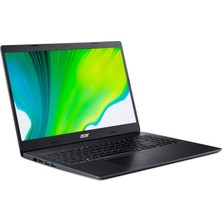 "Acer Aspire 3 A315-57G Intel Core I5 1035G1 8GB 256GB SSD MX330 Windows 10 Home 15.6"" FHD Taşınabilir Bilgisayar NX.HZREY.001"