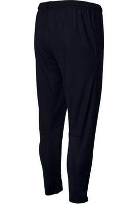 New Balancenb Pb Collection Pants