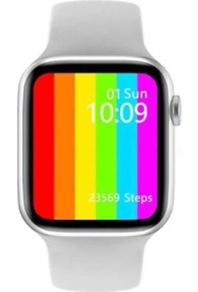 Quark QSM-105-7 Kol Saati