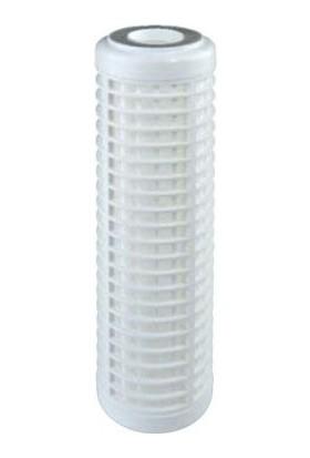 10'' Yıkanabilir Filtre 250-300 Micron