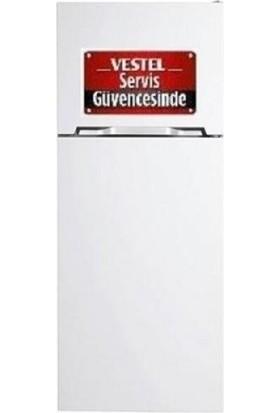 Nexon Ref 4500 A+ 450 Lt No Frost Buzdolabı