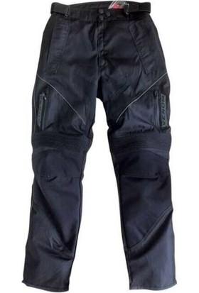 Venom Extreme Kışlık Motor Pantolonu