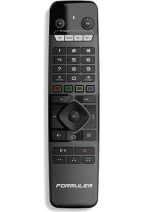 Formuler Gtv-Ir1 Ir Remote Tv Kumanda