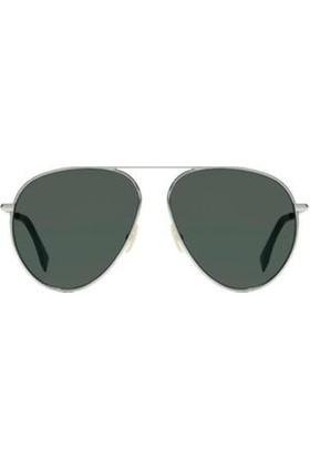 Fendi Ff M0028 Kadın Güneş Gözlüğü