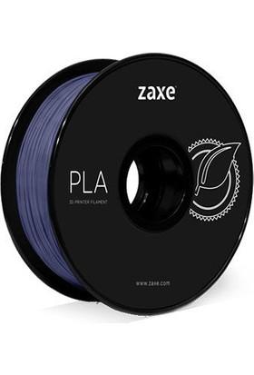 Zaxe Filament 1.75 mm Galaksi Rengi Pla - Zaxe