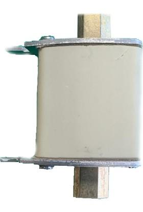 Federal Buşon Sigorta NH00 32A Çift Indikatörlü 9CB-BG010-0032