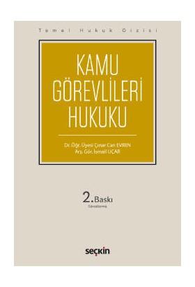 Temel Hukuk Dizisi Türk Vergi Sistemi - Ali Değirmendereli