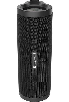 Tronsmart Force 2 30W Taşınabilir Kablosuz Bluetooth Hoparlör
