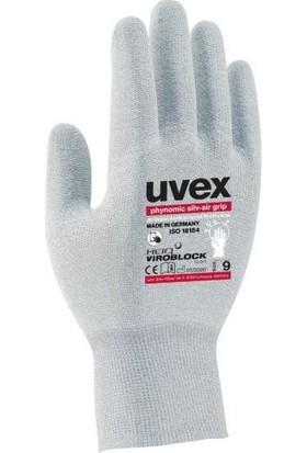 Uvex Phynomic Günlük Kullanım Eldiveni