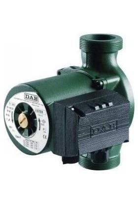 DAB A 56/180 x t - 11/4'' - 380 V (B/d 56/250.40 T Için Yedek Motor