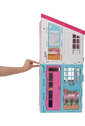 barbie evi fiyatlari hepsiburada