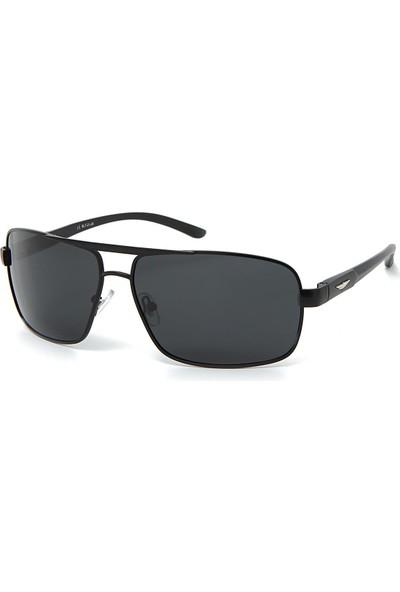 Di Caprio DCX2020A Erkek Güneş Gözlüğü