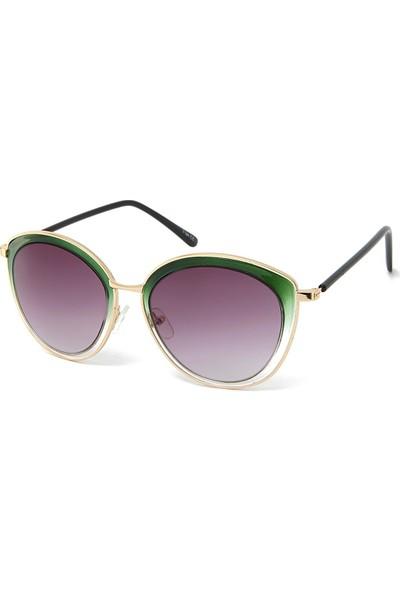 Di Caprio DC1264C Kadın Güneş Gözlüğü