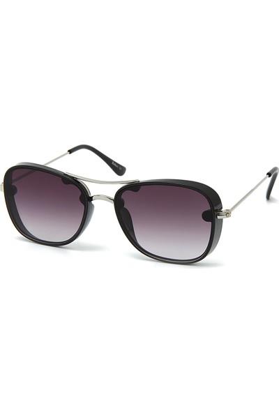 Di Caprio DC2101A Kadın Güneş Gözlüğü