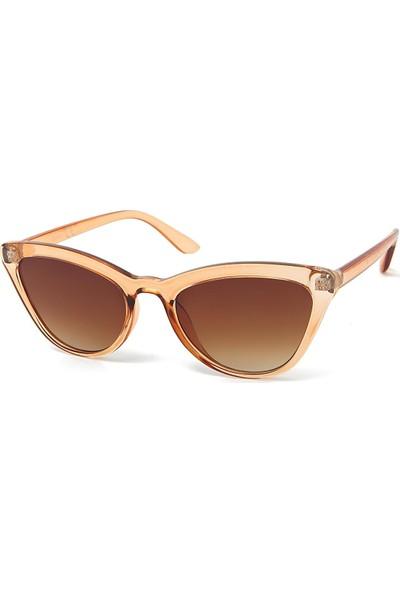 Di Caprio DC2141B Kadın Güneş Gözlüğü