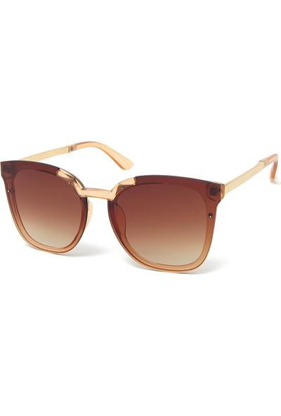 Di Caprio DC2149B Kadın Güneş Gözlüğü