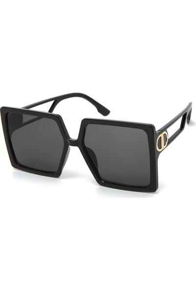 Di Caprio DCX2168A Kadın Güneş Gözlüğü