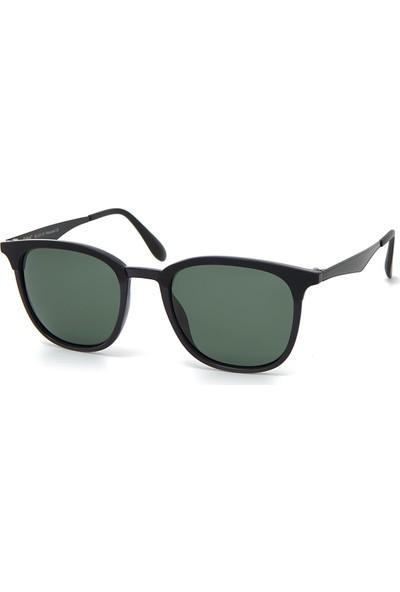 Di Caprio DCX2015C Kadın Güneş Gözlüğü