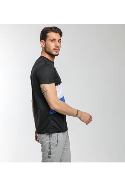 Slazenger Rıcardo Erkek T-Shirt
