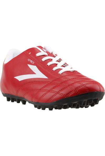 Lig Kembos Erkek Halı Saha Futbol Ayakkabısı