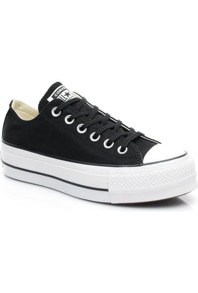 Converse Kadın Ayakkabı Chuck Taylor All Star Lift 560250C