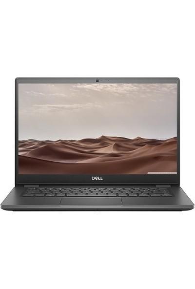 """Dell Latitude 3410 Intel Core i5 10310U 20GB 512GB SSD Ubuntu 14"""" FHD Taşınabilir Bilgisayar N012L341014EMEA010"""