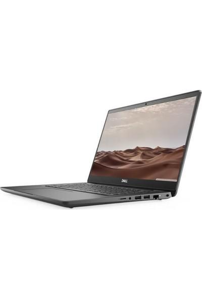 """Dell 3410 Intel Core i5 10210U 16GB 512GB SSD Windows 10 Pro 14"""" FHD Taşınabilir Bilgisayar N008L341014EMEA035"""