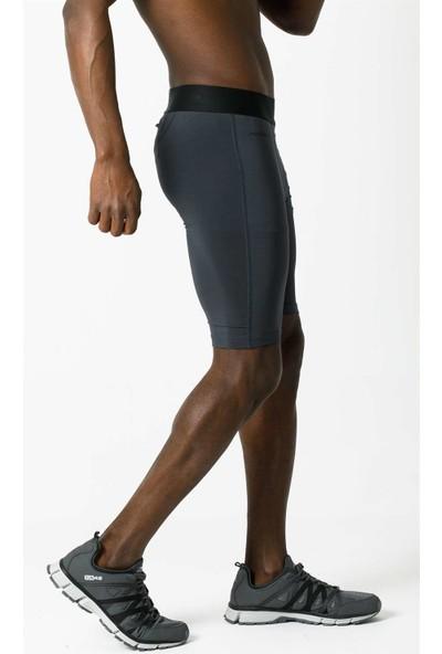 Maraton Erkek Koşu Tayt