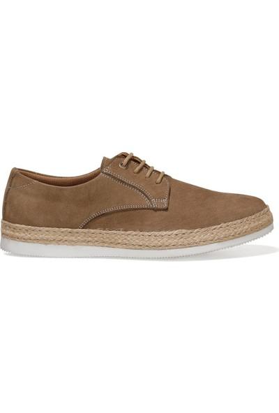 Nine West Farro 1fx Kum Rengi Erkek Klasik Ayakkabı