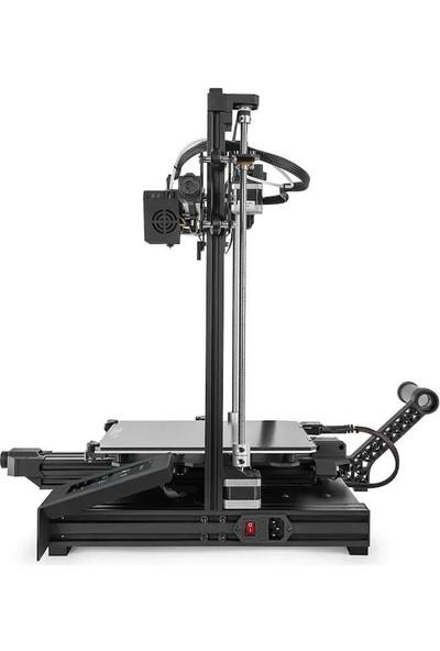 Creality Cr-6 Se 3D Yazıcı