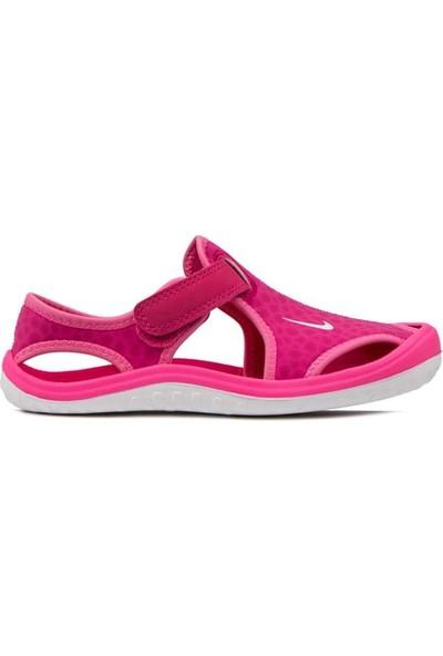 Nike Sunray Protech 344992-607 Çocuk Sandalet