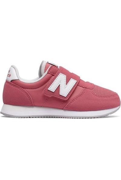 New Balance Çocuk Spor Ayakkabısı - KV220CPY