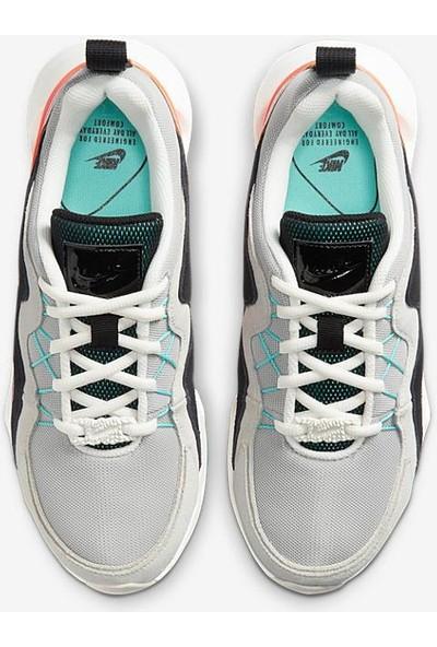 Nike Ryz 365 CW2658-001 Kadın Spor Ayakkabısı