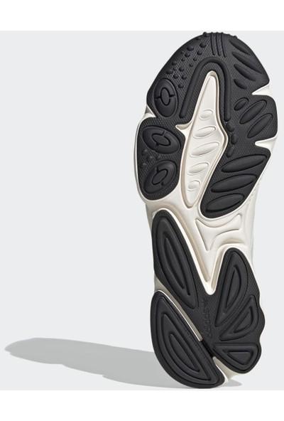 Adidas Ozweego Ayakkabı