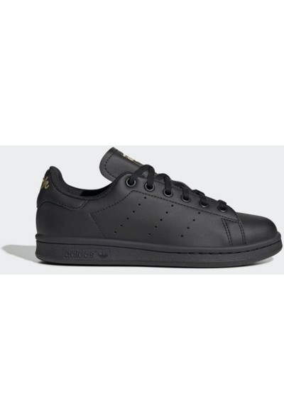 Adidas Stan Smith Ayakkabı
