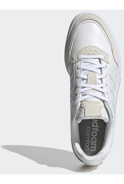 Adidas Courtmaster Ayakkabı