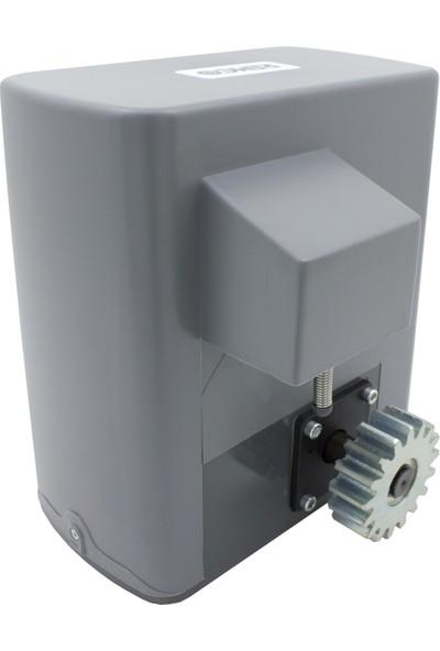 Remco 600 kg Otomatik Kapı Motoru Seti