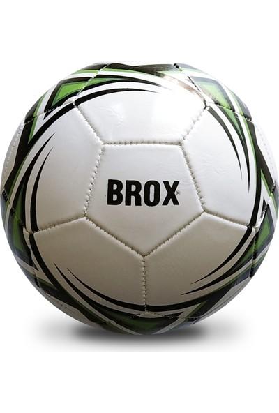 Brox Futbol Topu