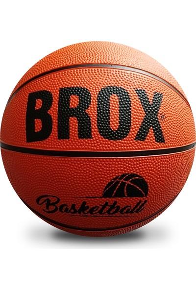 Brox Basketbol Topu