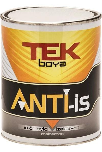 Tek Anti-Is Boya 1/2 500 gr