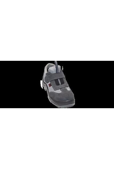 Overguard Sl 402 S1 Dip Iş Ayakkabısı No 45