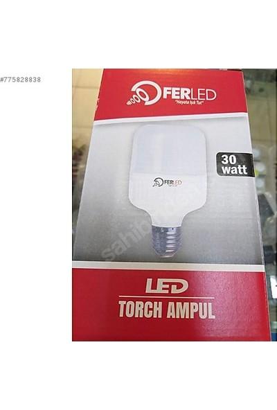 Ferled Torch Ampül 30 W