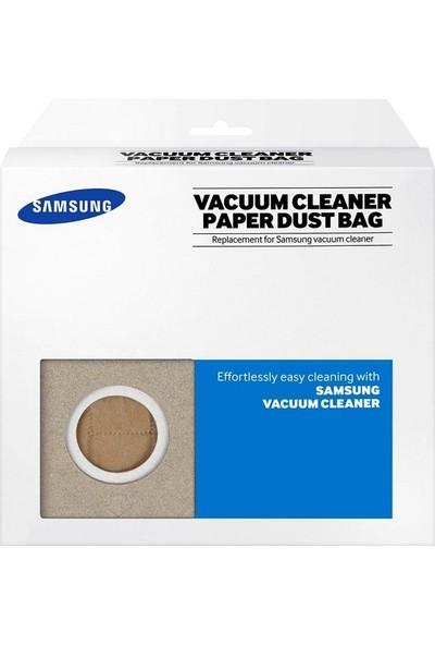 Samsung Vacuum Cleaner VP-54T 9+1 Pcs Toz Torbası