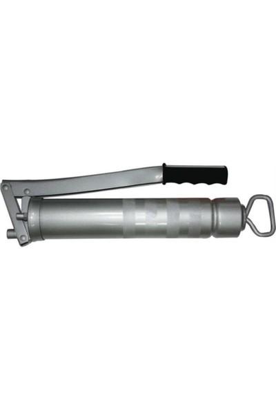 Roney Gres Pompası 500 cc R0970500