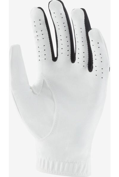 Nike Dura Feel Ix Yetişkin Erkek Sağ El Golf Eldiveni Large