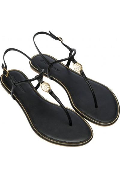 Tory Burch 63407-006 Kadın Sandalet