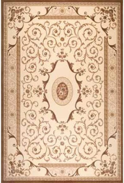 Padişah Halı Sümer 100X200 5907-80